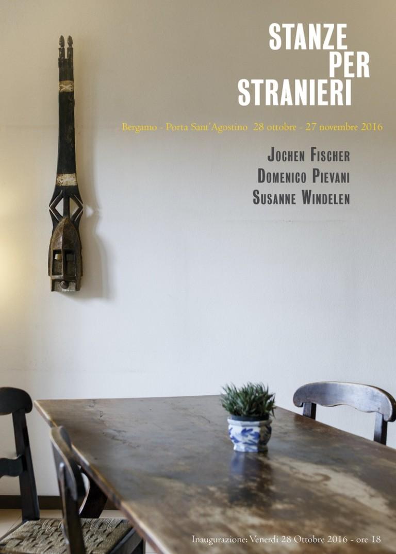 stanze-per-stranieri_50890_display